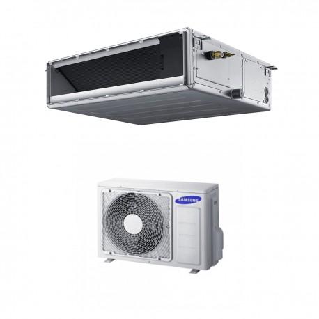 Klimatyzator kanałowy SAMSUNG MSP AC035MNMDKH/EU