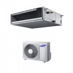 Klimatyzator kanałowy SAMSUNG MSP AC052MNMDKH/EU