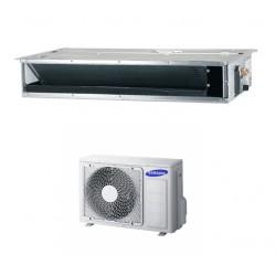 Klimatyzator SAMSUNG SLP 7,1kW AC071MNLDKH/EU