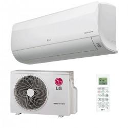 Klimatyzator LG DELUXE 6,6 kW WiFi