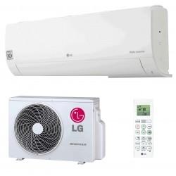 Klimatyzator LG STANDARD 6,6 kW, S24EQ