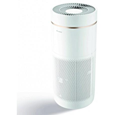 Oczyszczacz powietrza GREE EAGLE WiFi, filtr HEPA, PM2.5