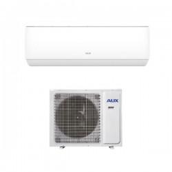 Klimatyzator J-Smart Seria JO